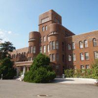 九州大学総合研究博物館